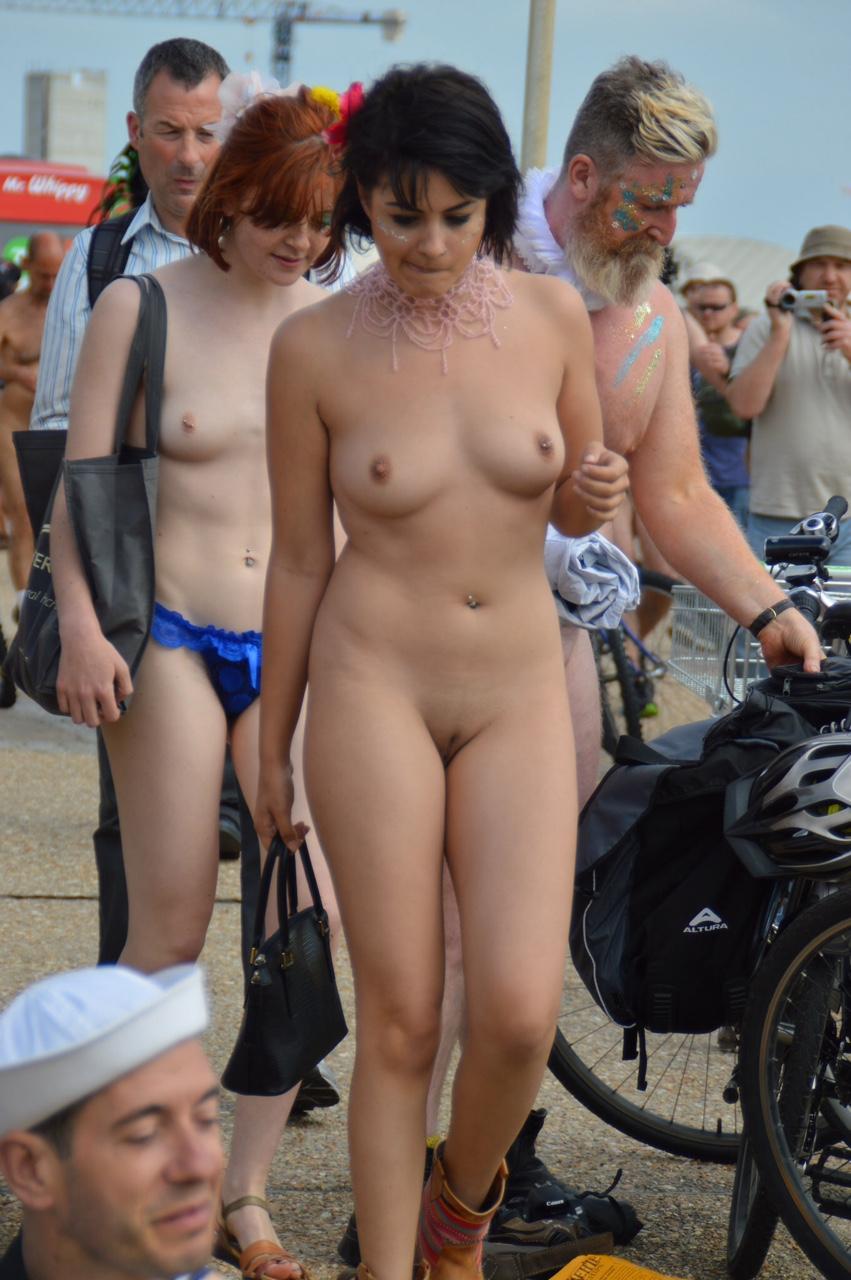 Upskirt Voyeur Porn Pussy Penis Bot